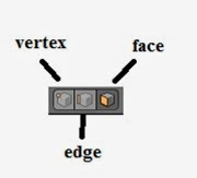 Cara Membuat Animasi Karakter Minion 3 Dimensi di Software ...