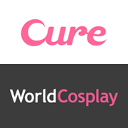 https://worldcosplay.net/member/30945