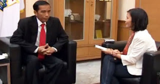 Presiden Jokowi Bicara Soal Izin FPI, Begini Respon Tak Terduga Pengacara FPI