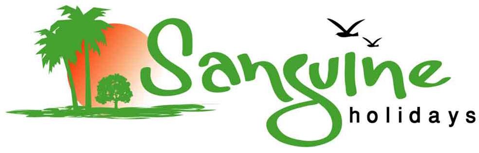 http://www.munnartourguide.com/2011/08/contact-us.html