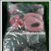 Paper Flower / Bunga Kertas (Paket REBUILT A)