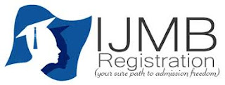 IJMB REGISTRATION: ADMISSION INTO 200 LEVEL WITHOUT JAMB AND POST UTME IS GUARANTEED