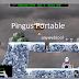 Pingus Portable