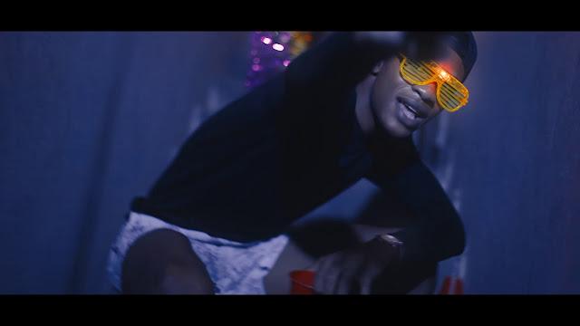 Gaia Beat feat. Uami Ndongada - 6 Da Manhã (Rap) [Download] baixar nova musica descarregar agora 2019