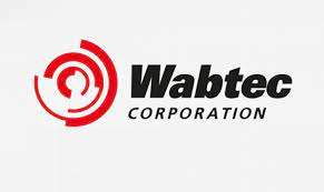 Wabtec Corporation Off Campus Drive 2021