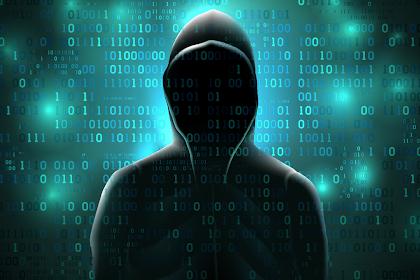 Kelompok Hacker Berhasil Bobol Sistem Keamanan 2 Langkah di 10 Negara