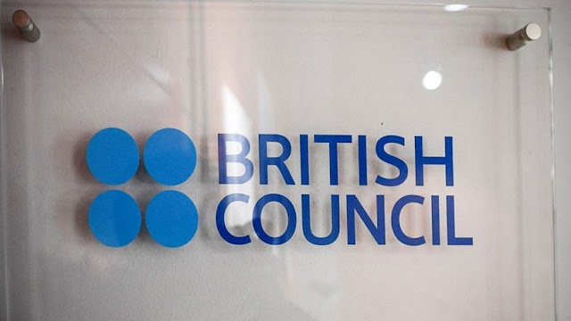 Impact of coronavirus on British Council's 'operations and funding is considerable'