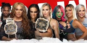 Repetición Wwe Raw 10 de Mayo del 2021 Full Show