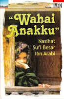 https://ashakimppa.blogspot.com/2020/03/download-terjemah-kitab-nashaih-al.html