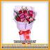 Bunga Tangan 30