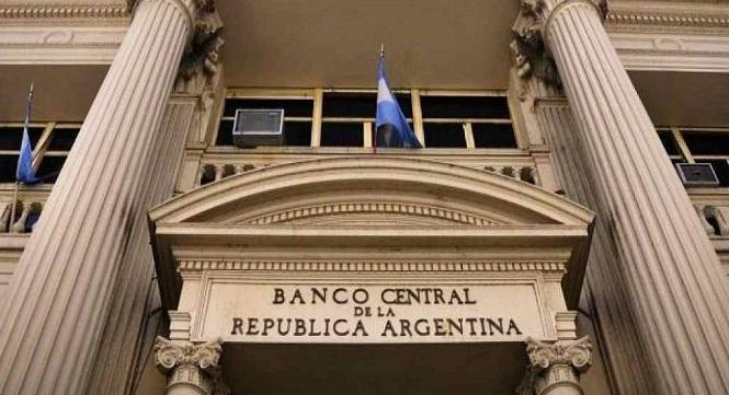 La deuda pública de la Argentina llegó a su mayor nivel en la historia