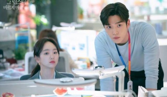 5 Rekomendasi Drama Korea Terbaru dengan Rating Tertinggi 2021