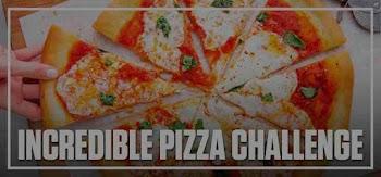pizza challenge quiz answers 100% score be quizzed