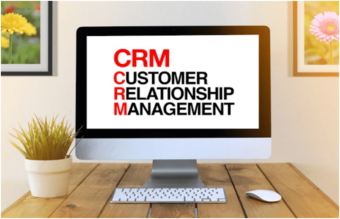 Top 5 CRM Trends To Follow In 2021