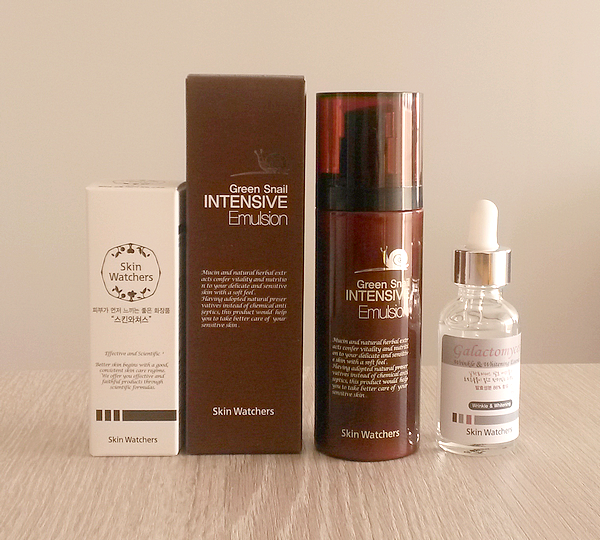 haul-ebay-w2-beauty-skin-watchers-saem-missha-etude-house