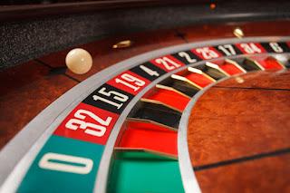 Erteilung von Glücksspiellizenzen