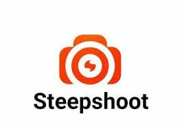 Steepshot.IO