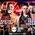 IMPACT Wrestling 18.02.2020 | Vídeos + Resultados