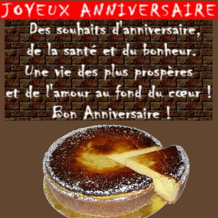 Joyeux Anniversaire Damitié Messages Et Sms Damour