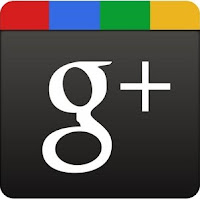 Custom Google Plus One Button