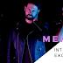 """Merge : interview vidéo exclusive + nouveau single """"Shades"""" !"""