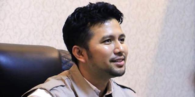 Jawa-Bali PSBB, Wagub Jatim Masih Tunggu Surat Edaran