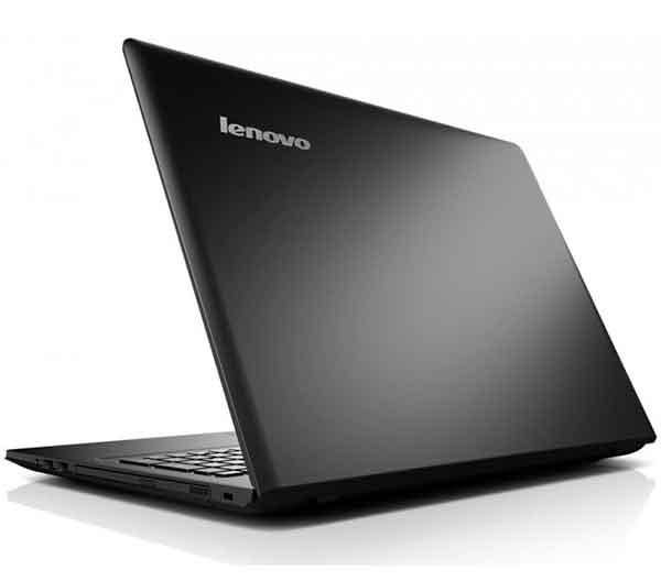 Laptop untuk mahasiswa pelajar - Lenovo ideapad 110