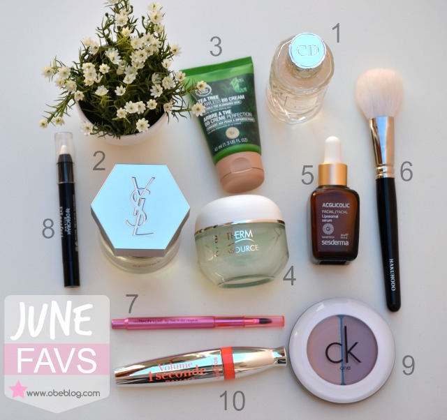 June_2014_Beauty_Favs_obeBlog_01