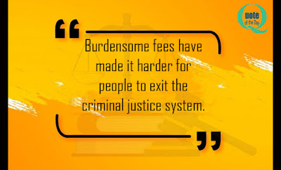 Quotes about Criminal Justice - Criminal Justice Quotes