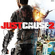 Just Cause 2 PC Game With Patch Free Download