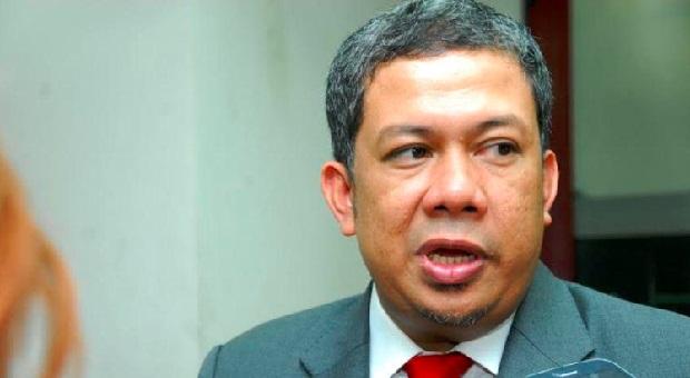 Fahri Hamzah Sebut ada 2 Modus Kecurangan Massif di Pilpres 2019