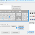 Cara Mudah Menonaktifkan Keyboard Laptop/PC