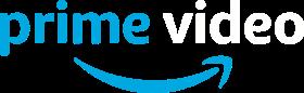 Watch FREE on Amazon Prime Video