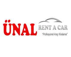 Ünal Rent A Car Ankara