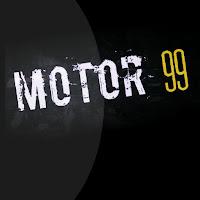 Addon MOTOR 99 descarga addon