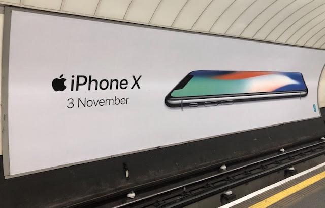 Apple baja expectativas de ventas
