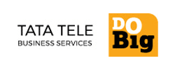 Tata Tele Business Services Affiliate Program
