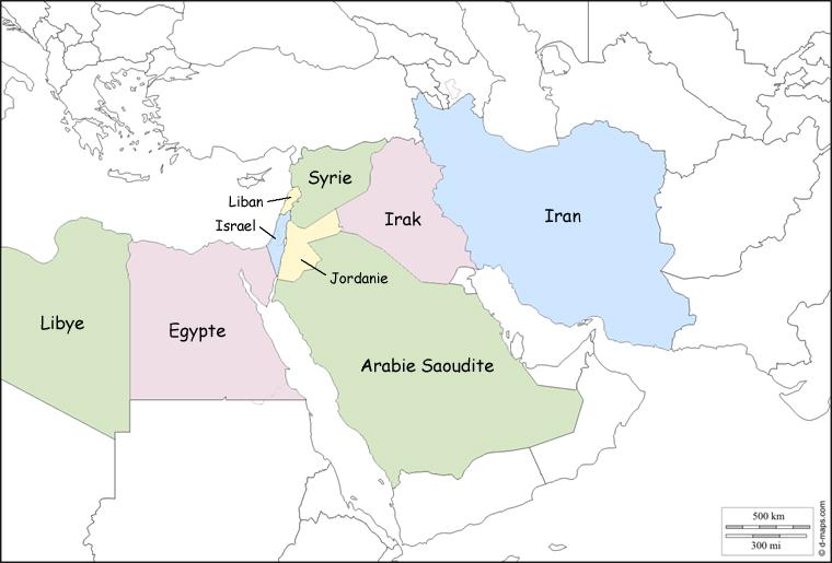 Proche Orient index.jpg