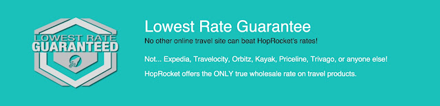 HopRocket Travel, Hop Rocket Review, Fred Ninow, HopRocket Opportunity, Charles Vest, Hop Rocket Comp Plan, Austin Zulauf, Hop Rocket Scam, Ryan Vanderpool, Hop Rocket Travel Deals