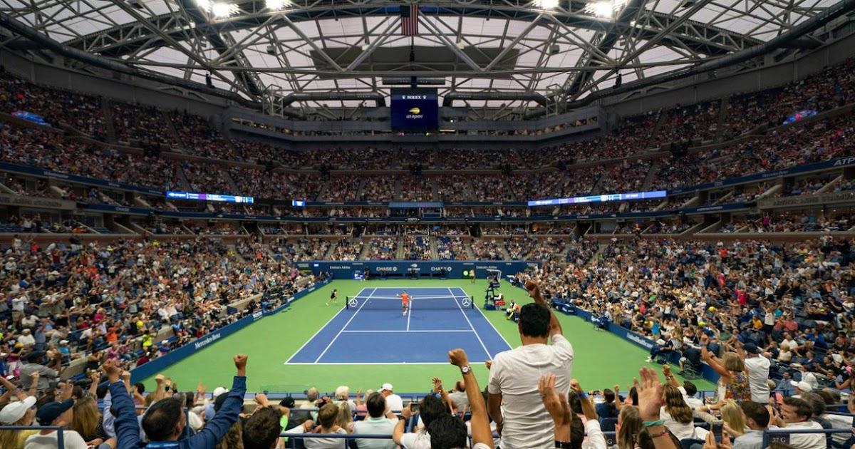 Tennis Live Stream Online Free