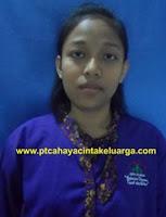 Mustafidah pembantu bogor | TLP/WA +6281.7788.115 LPK Cinta Keluarga DKI Jakarta penyedia penyalur pembantu bogor art prt pekerja asisten pembantu rumah tangga