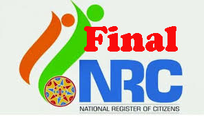 Final NRC | How to Check the Final NRC