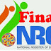 Final NRC | How to Check the Final NRC