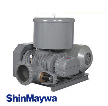 Sửa Máy thổi khí shinmaywa, Bảo dưỡng Máy thổi khí shinmaywa, bảo trì Máy thổi khí shinmaywa