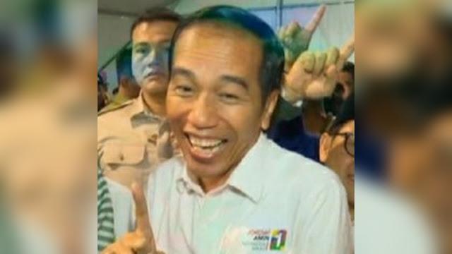 Buntut Kasus Novel Baswedan, Komitmen Jokowi Berantas Korupsi Meragukan