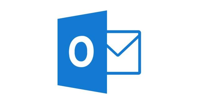 para cerrar sesion de tu correo hotmail en el celular solo debes seleccionar el correo y seleccionar la opcion eliminar cuenta