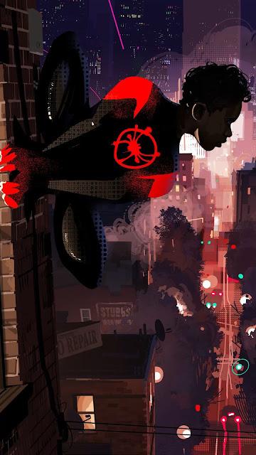 avengers 3d wallpaper