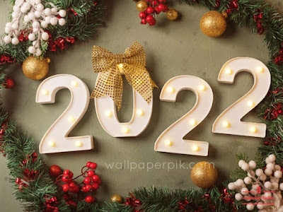 happy new year images 2022 download