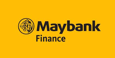 Rekrutmen PT Maybank Indonesia Finance Cirebon April 2021