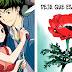 Kill Me, un enredo de amor y cazarrecompensas, llega en español y gratis ¡Léelo ahora!